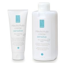Prolind Hautschutzcreme sensitive