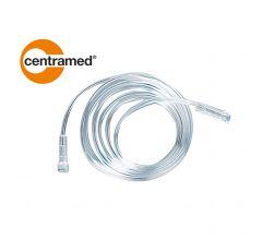Sauerstoff-Verbindungsschlauch Centramed