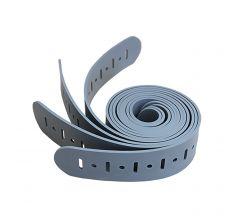 Extremitäten-Spannband 45 x 3 cm