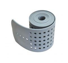Elektrodengürtel Brustband