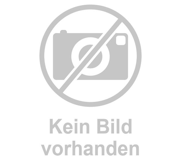 Deluxe-Stethoskop Kardiologie