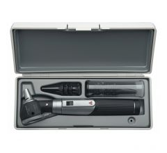 HEINE mini 3000® Otoskop Set