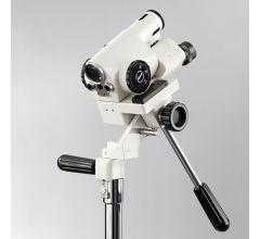 Kolposkop Modell 3ML LED