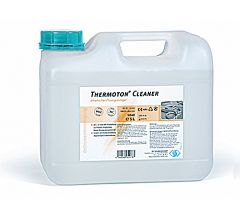 THERMOTON® CLEANER