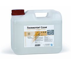 THERMOTON® CLEAR