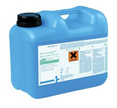 thermosept® alka clean forte