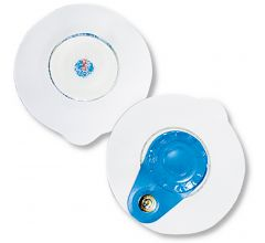 Ambu® Blue Sensor® VL-00S