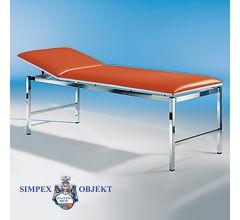 Sicherheitsliege MEDI-LUX-CLASSIC 65 cm breit
