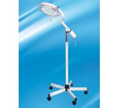 Untersuchungsleuchte mit LED 130F (fokussierbar)