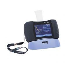 EasyOne Air Spirometer