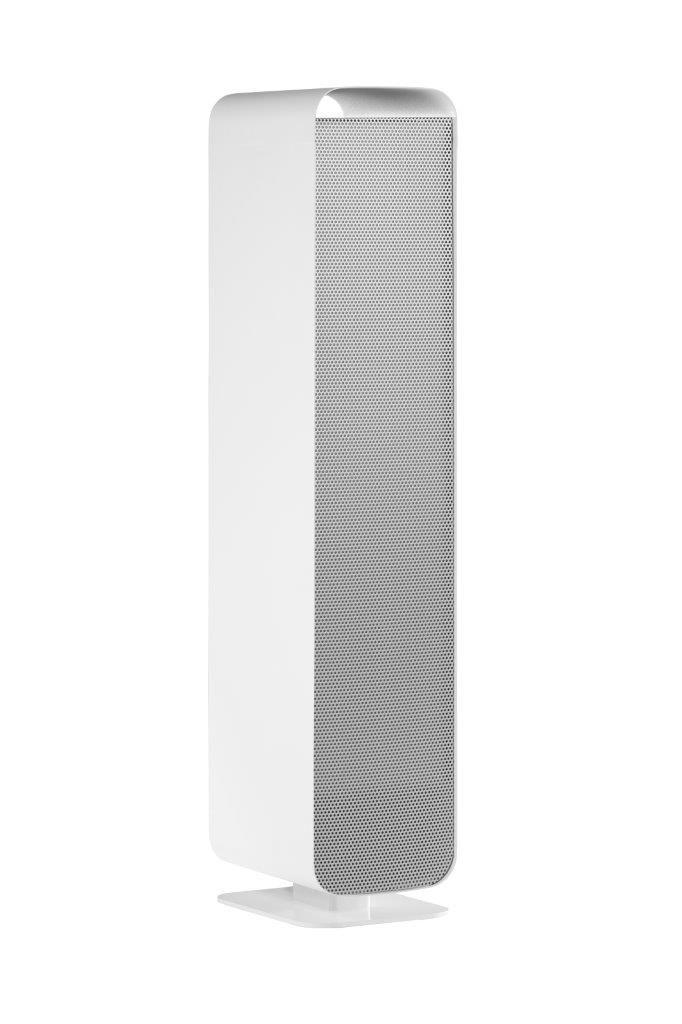 slide image Umluft-Entkeimer mit UV-C als Standgerät für Räume bis 80 m3/h